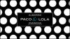 Paco & Lola Albarino 2019