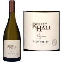 Robert Hall Paso Robles Viognier 2017