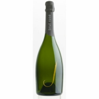 J Vineyards Brut Rose Sparkling NV Rated 89WE