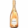 Korbel California Brut Rose Champagne NV