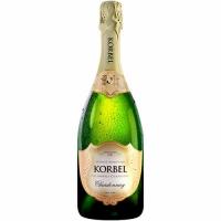 Korbel California Chardonnay NV