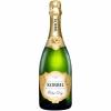 Korbel California Extra Dry Champagne NV