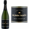 Mumm Napa Brut Prestige NV Rated 90WS SMART BUY #48 in the Top 100 of 2010