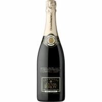Duval Leroy Brut NV Rated 91WS