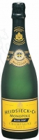 Heidsieck & Co Monopole Blue Top Brut (France)