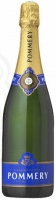 Pommery Brut Royal NV Rated 90WS