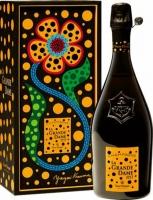 Veuve Clicquot La Grande Dame 2012 Rated 96WE #3 TOP 100 CELLAR SELECTIONS 2020