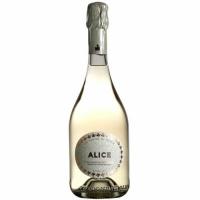Alice Prosecco Extra Dry Daman DOC 2015