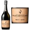 Billecart-Salmon Brut Rose NV