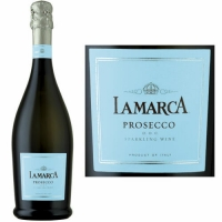 La Marca Prosecco DOC Sparkling Wine 750ml