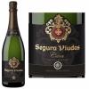 Segura Viudas Reserva Brut NV (Spain) Rated 90W&S