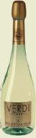 Verdi Spumante Sparkletini Spumante