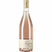 Copain Tous Ensemble North Coast Rose of Pinot Noir 2016