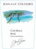 Jean-Luc Colombo Cape Bleue Rose 2018