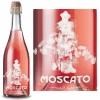 Innocent Bystander Victoria Pink Moscato 2020 (Australia)