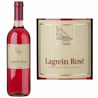 Cantina Terlano Lagrein Rose Alto Adige DOC 2018