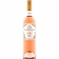 Fattoria Sardi Toscana Rose IGT 2019