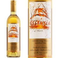 Quady Essensia Orange Muscat 2017