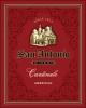 San Antonio American Cardinale NV