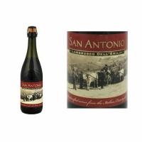 San Antonio Lambrusco Vino Frizzante NV
