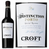 Croft Distinction Port NV