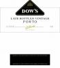 Dow's Late Bottled Vintage Port 2013