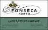 Fonseca Late Bottle Vintage 2014