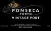Fonseca Vintage Port 1997 Rated 93WA