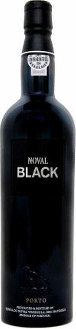 Quinta Do Noval Noval Black Port Rated 91W&S