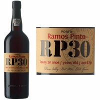 Ramos-Pinto 30 Year Old Tawny Port