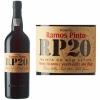 Ramos-Pinto Quinta do Bom Retiro 20 Year Old Tawny Port Rated 93WS