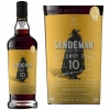 Sandeman 10 Year Old Tawny Port Rated 90WE