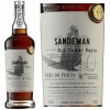 Sandeman 40 Year Old Tawny Port Rated 96WE