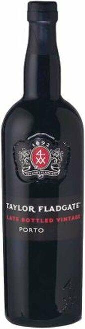 Taylor Fladgate Late Bottle Vintage 2013
