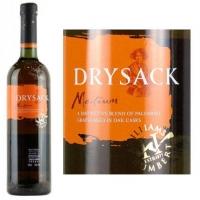 Dry Sack Medium Dry Sherry