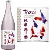 Tozai Snow Maiden Junmai Nigori Sake 300ml Rated 91BTI