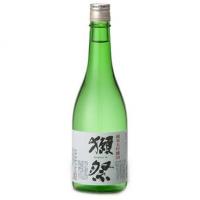 Asahi-Shuzo Dassai 50 Junmai Daiginjo Sake 720ML