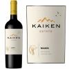 Kaiken Estate Mendoza Malbec (Argentina) 2019