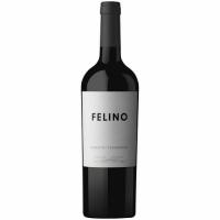 Vina Cobos Felino Cabernet by Paul Hobbs 2018 (Argentina) Rated 92JS