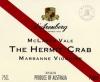d'Arenberg The Hermit Crab Viognier Marsanne 2017 (Australia)