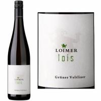 Loimer Lois Gruner Veltliner 2019 (Austria)