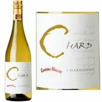 Cousino-Macul Classic Chardonnay 2018 (Chile)