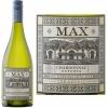 Errazuriz MAX Reserva Aconcagua Costa Chardonnay 2017 (Chile) Rated 92JS