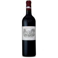 Chateau Lafite-Rothschild Pauillac 1990 Rated 96WA