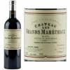 Chateau Les Grands Marechaux Cotes de Blaye 2005 Rated 87WA