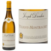 Domaine Joseph Drouhin Puligny-Montrachet Blanc 2013