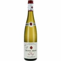 Dopff & Irion Cuvee Rene Dopff Gewurztraminer Alsace 2016