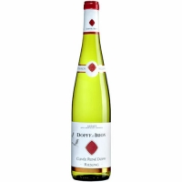 Dopff & Irion Riesling Alsace Tradition 2013
