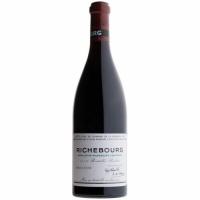DRC Domaine de la Romanee-Conti Richebourg 2017 Rated 95WA