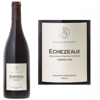 Jean-Claude Boisset Echezeaux Grand Cru 2011 (France) Rated 94WE CELLAR SELECTION